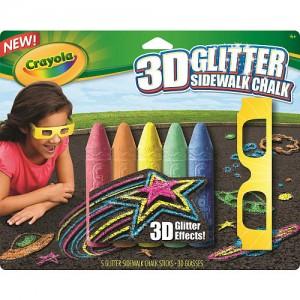 Crayola-3D-Glitter-Chalk--pTRU1-17866855dt
