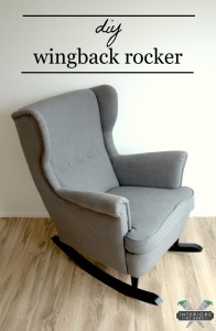 DIY-Wingback-Rocker.jpg-671x1024