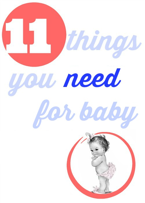 Here-are-11-things-you-need-to-buy-for-your-baby.-Perfect-list-for-new-moms