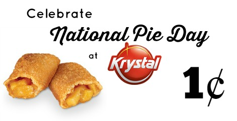 apple turnover krystal