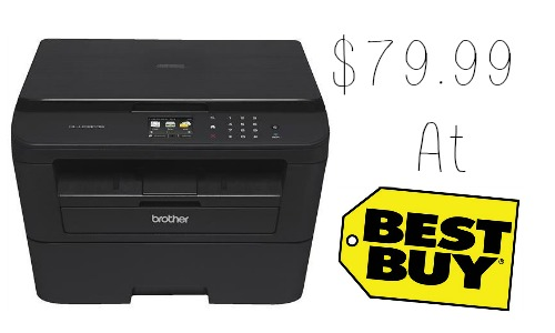 best buy printer