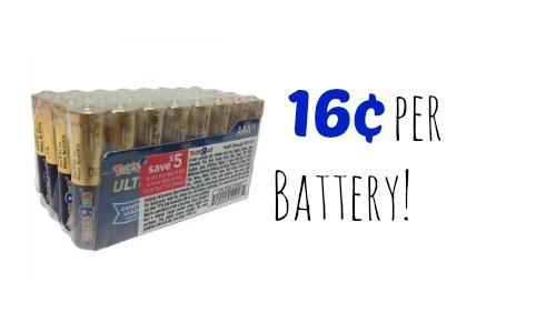 bogo batteries toys r us