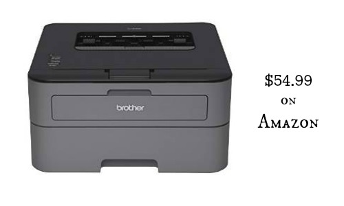 brother printer amazon