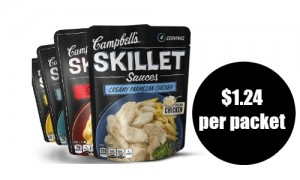 campbell skillet coupon 1