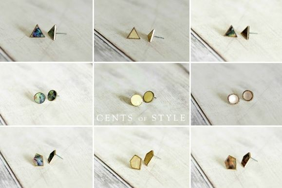 cents of style studs