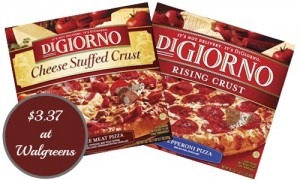 digiorno-pizza-coupon