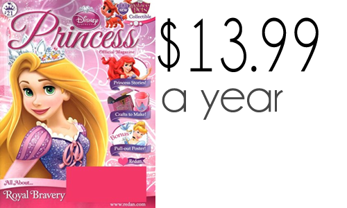 disney princess button 1399