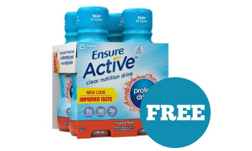 Active coupon codes