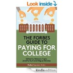 forbes paying for college