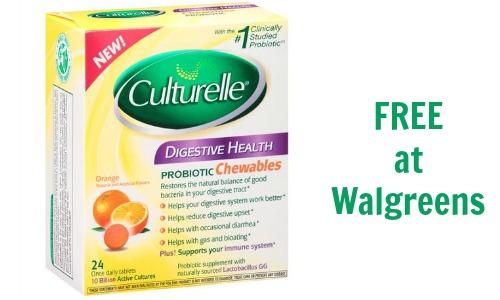 free culturelle