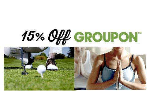 groupon coupon code 15