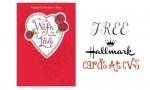CVS Deal: 3 FREE Hallmark Cards