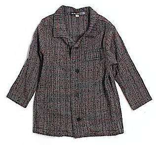 k jacket