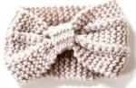 knnit headwrap