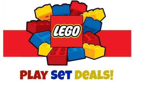 lego deals