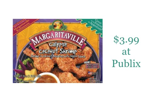 margaritaville seafood coupon