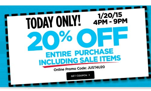 michaels-coupon-20-off