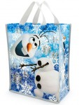 The Disney Store: FREE Shipping with Frozen Item