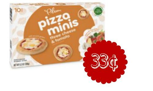 plum organics minis