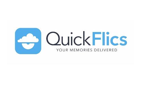 quickflics