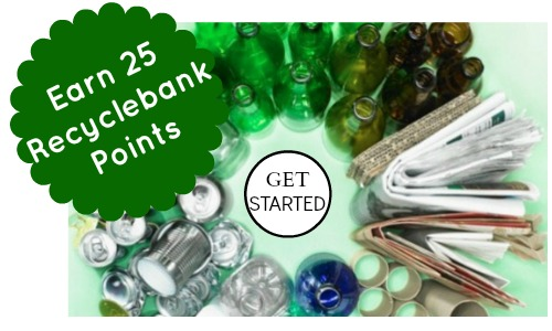 recyclebank rewards 2