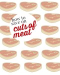 save on cuts of meat