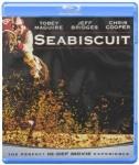 seabisc