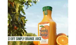 simply orange juice coupon2