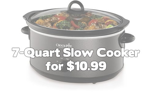 slow cooker kohls 1099