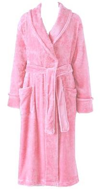 sonoma womens robe