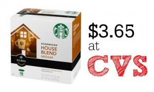 starbucks-coupon cvs