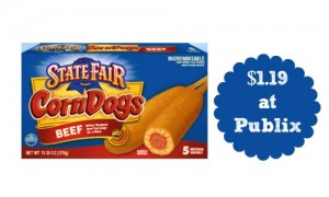 state fair corn dogs 2