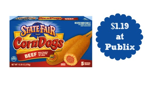 state fair corn dogs coupon 1