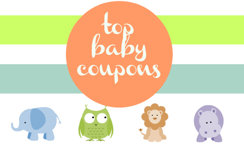 top baby coupons (2)