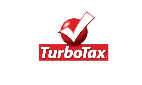 turbotax 1
