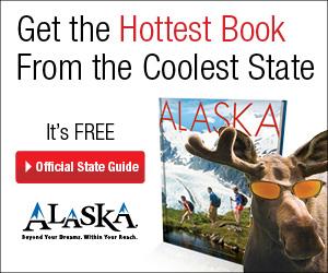 14823_Alaska_300x250
