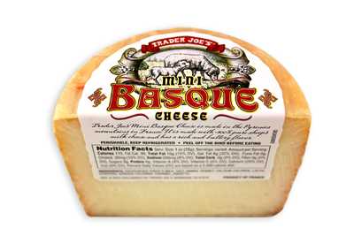 50669-mini-basque-cheese
