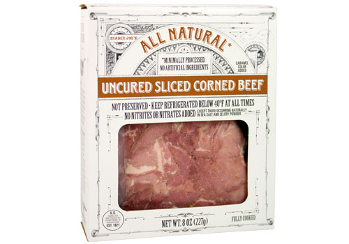 54132-uncured-sliced-corned-beef