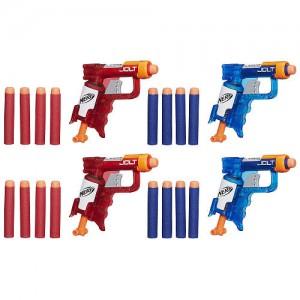 NERF-N-Strike-Elite-Sonic-Fire--pTRU1-17141186dt