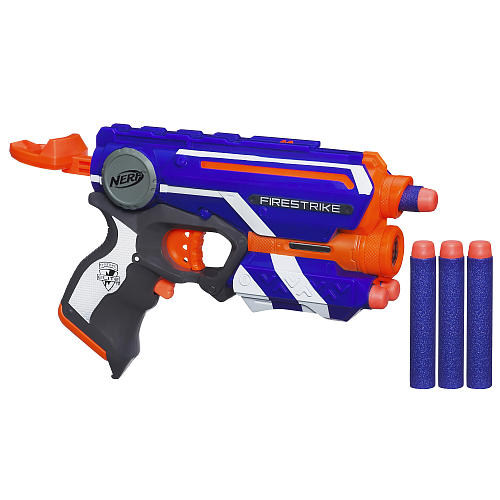 Toys R Us Nerf Guns : Toys r us nerf off southern savers