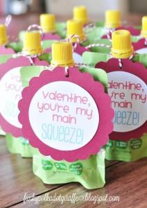 Squeeze Valentine 01