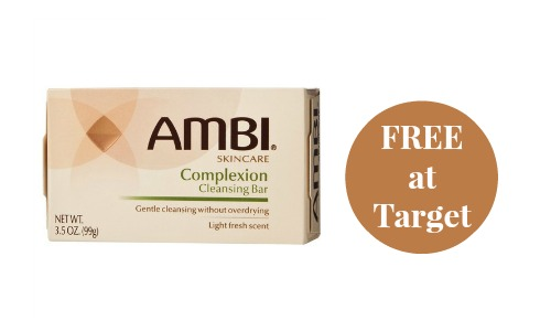 ambi skincare coupon