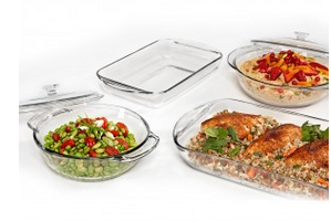 anchor bakeware set