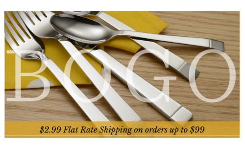 anchor hocking flatware