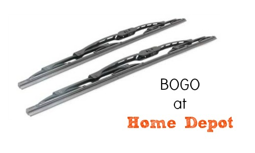 bogo windshield wipers