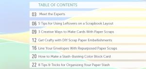 carousel_paperscraps_2