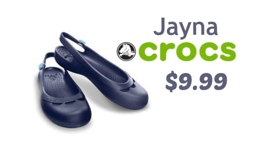 crocs coupon code 2