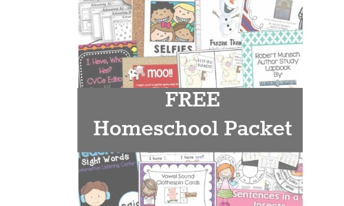 educents free packet