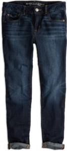 factory boy jeans