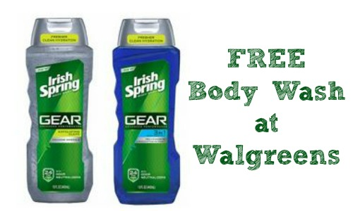 free-body-wash2